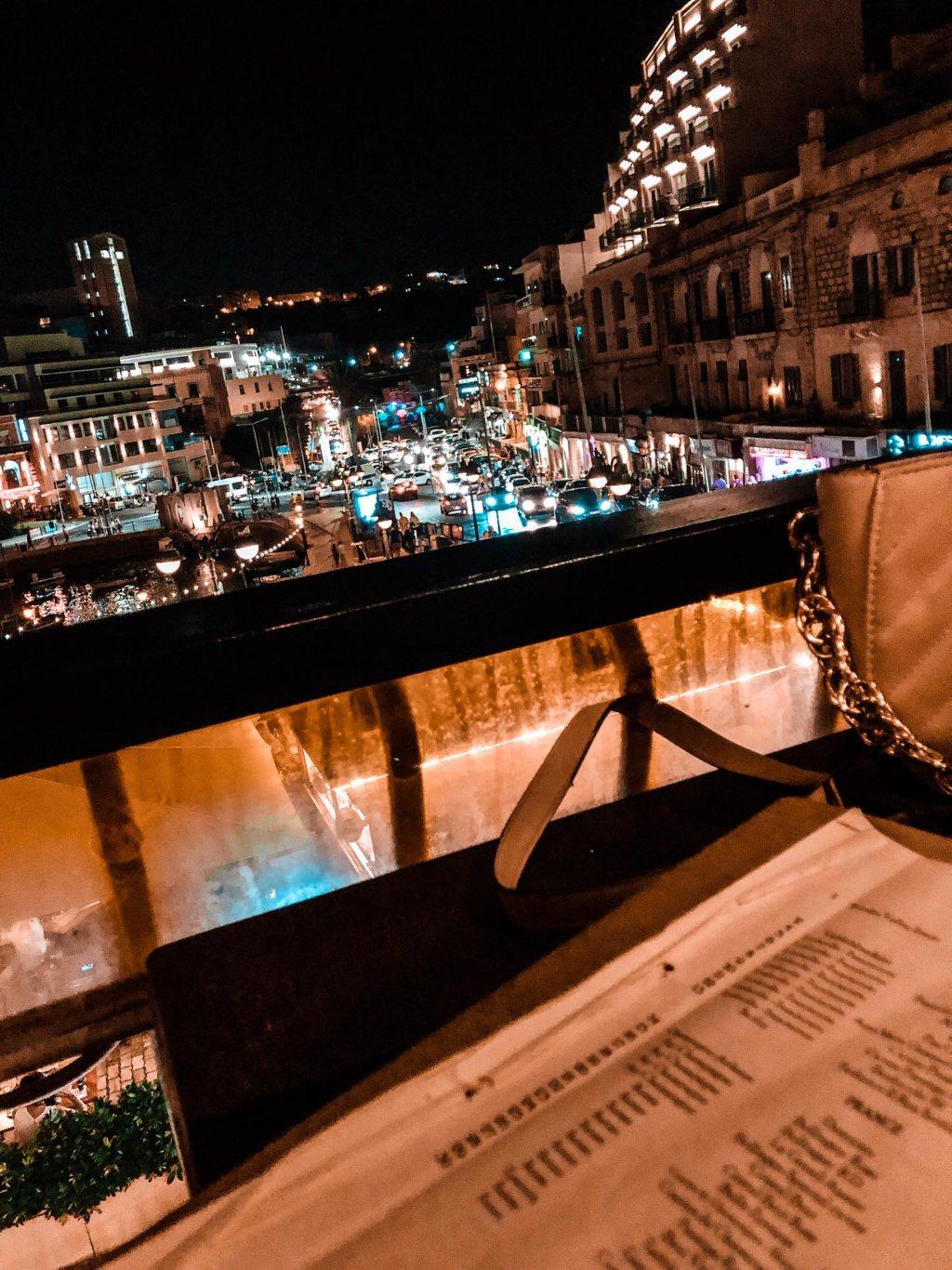lore-fitch-restaurant-malta-ravintola-malta-pihviravintola