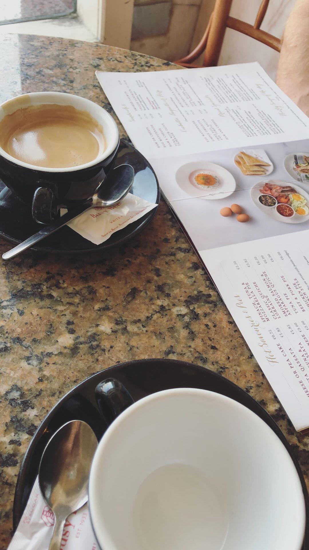 malta-brunssi-aamiainen