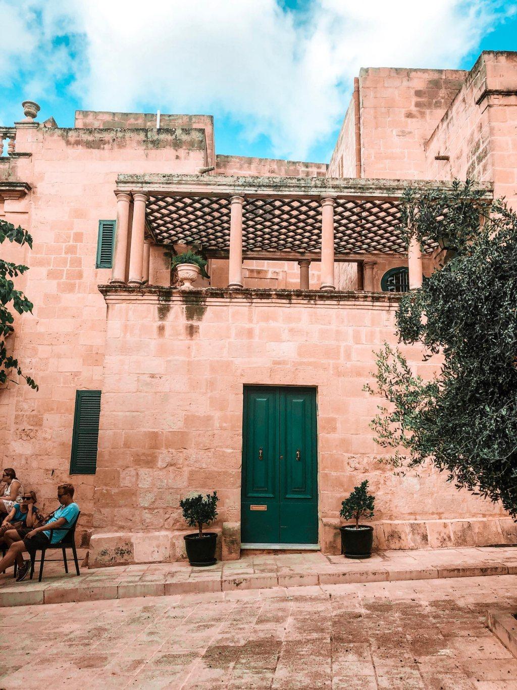 mdina-gameofthrones-malta