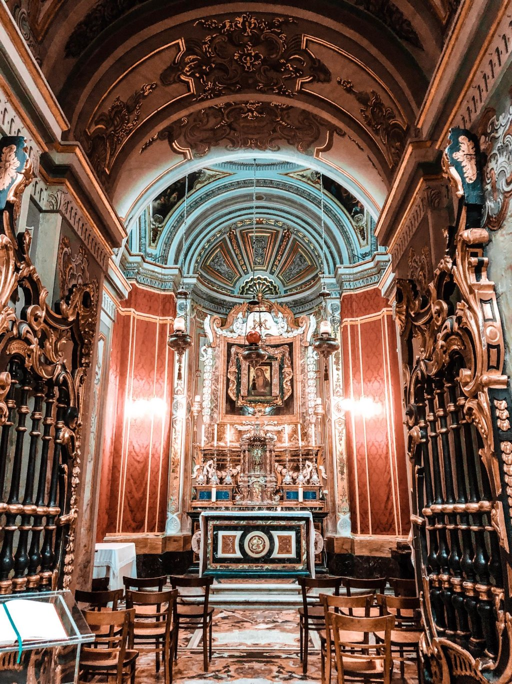 mdina-katedraali-malta