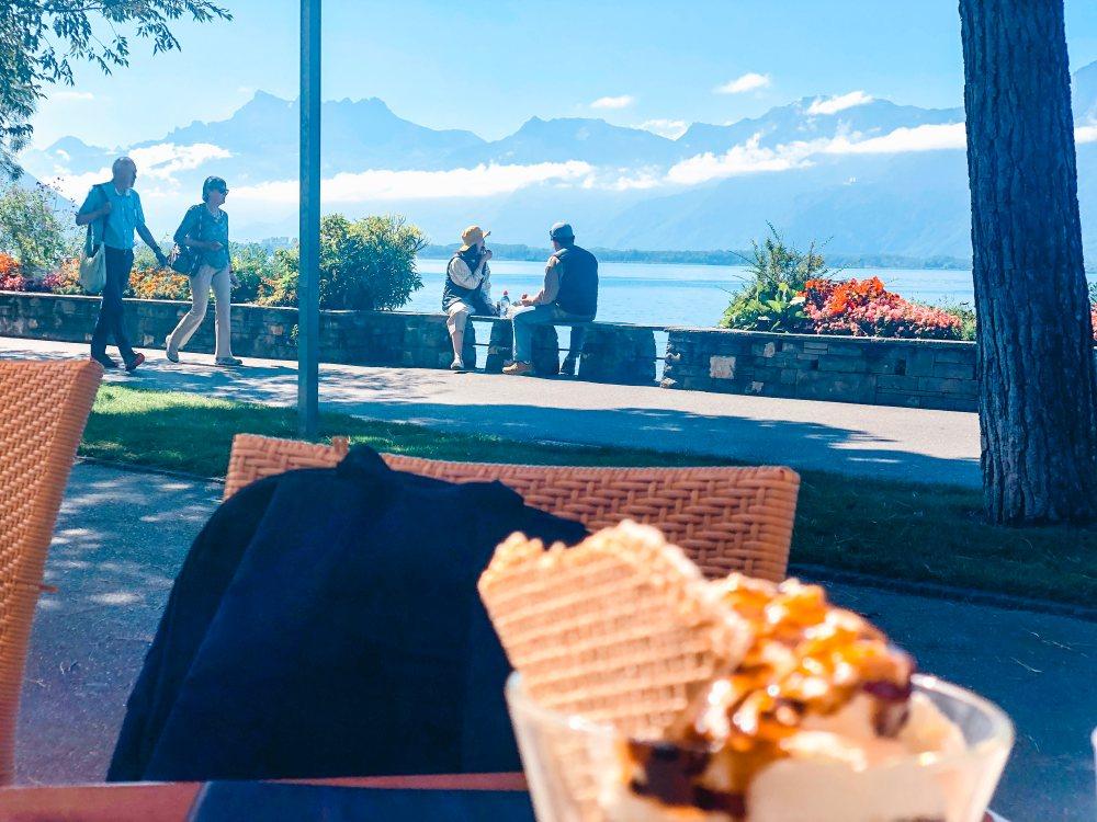 montreux-cafeteria-swiss-icecream