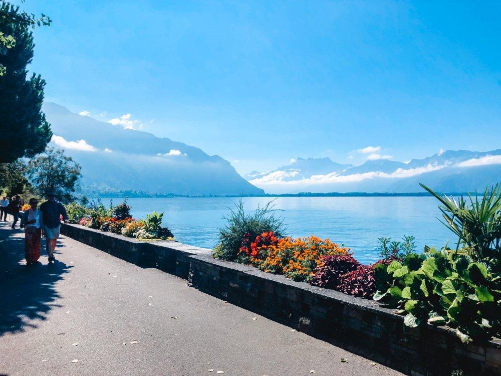 montreux-geneva-lake-view1