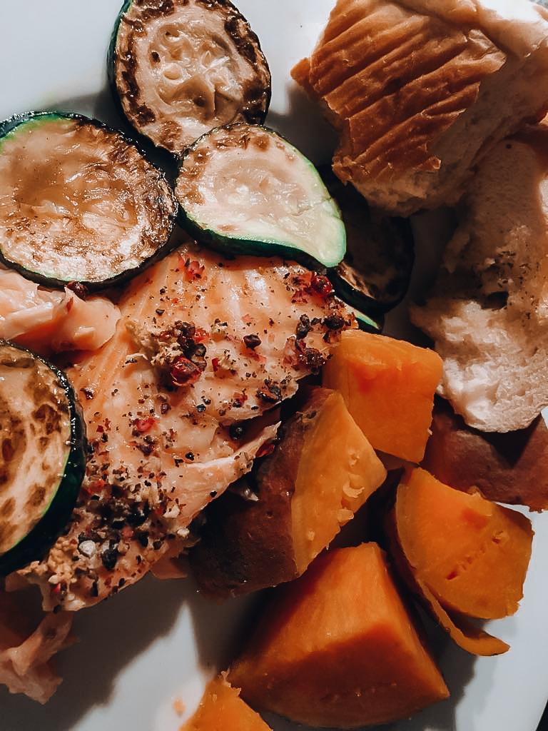 ruokavalio-laihtuminen-painonhallinta-2