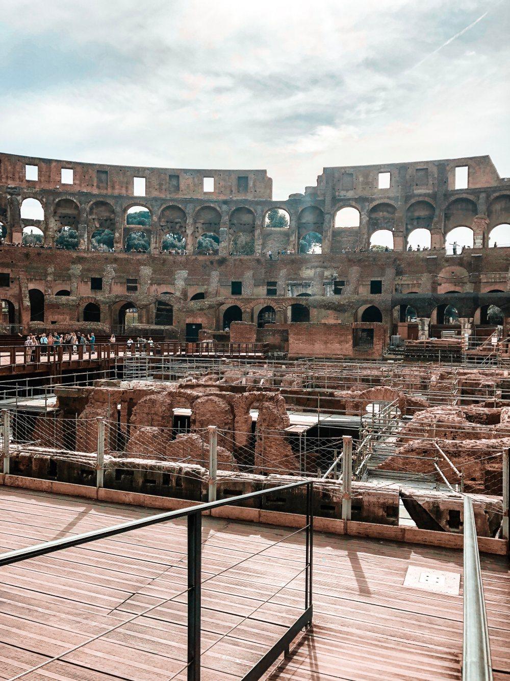 colosseum-rome-rooma-colosseum