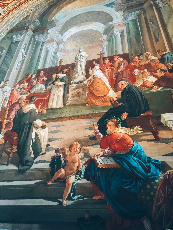 vatikaani-museo-rooma-taide