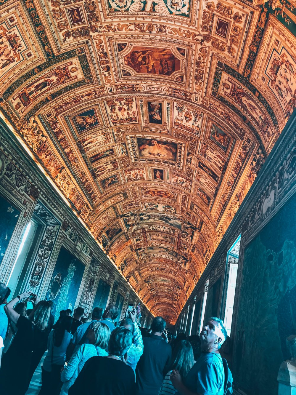 vatikaani-museo-rooma-vatican-rime