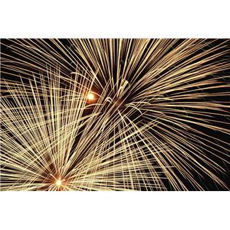 Onnea ja iloa vuodelle 2013