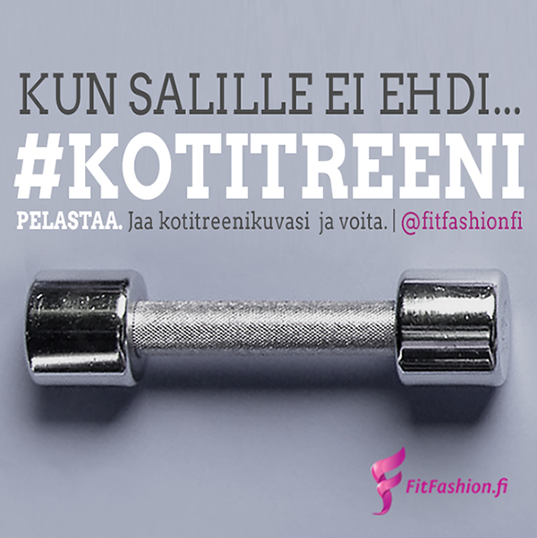 fitfashion_kotitreeni