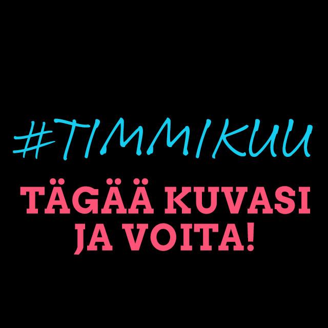 Timmikuu_Tagaa_kuvasi