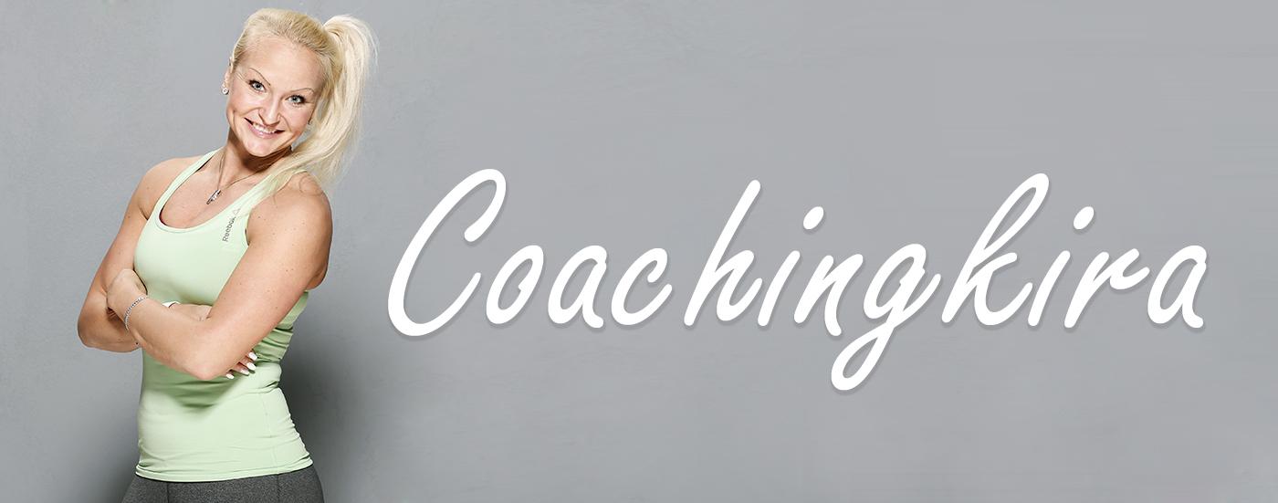 Coaching Kira