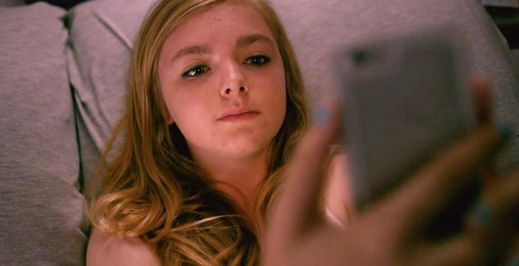 Lucy dating snapchat toimitus johtaja