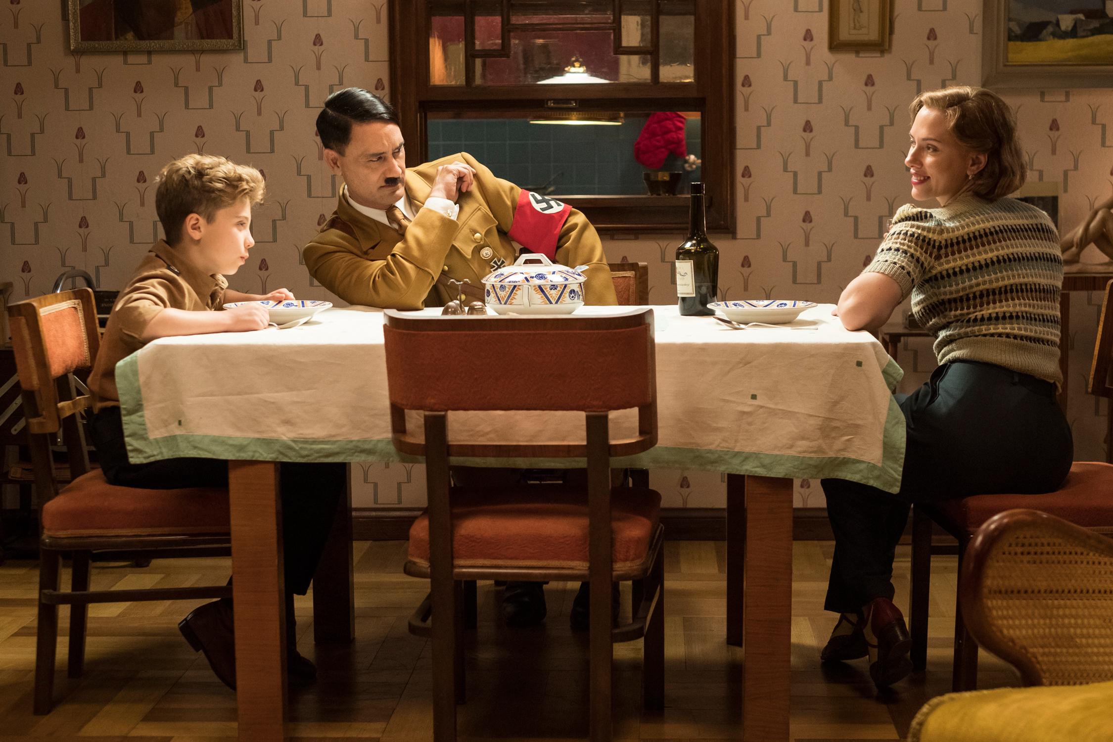 Tallinnassa käynnistyy kahden viikon mittainen elokuvajuhla, josta moni ei tiedä – Näitä viittä elokuvaa odotan