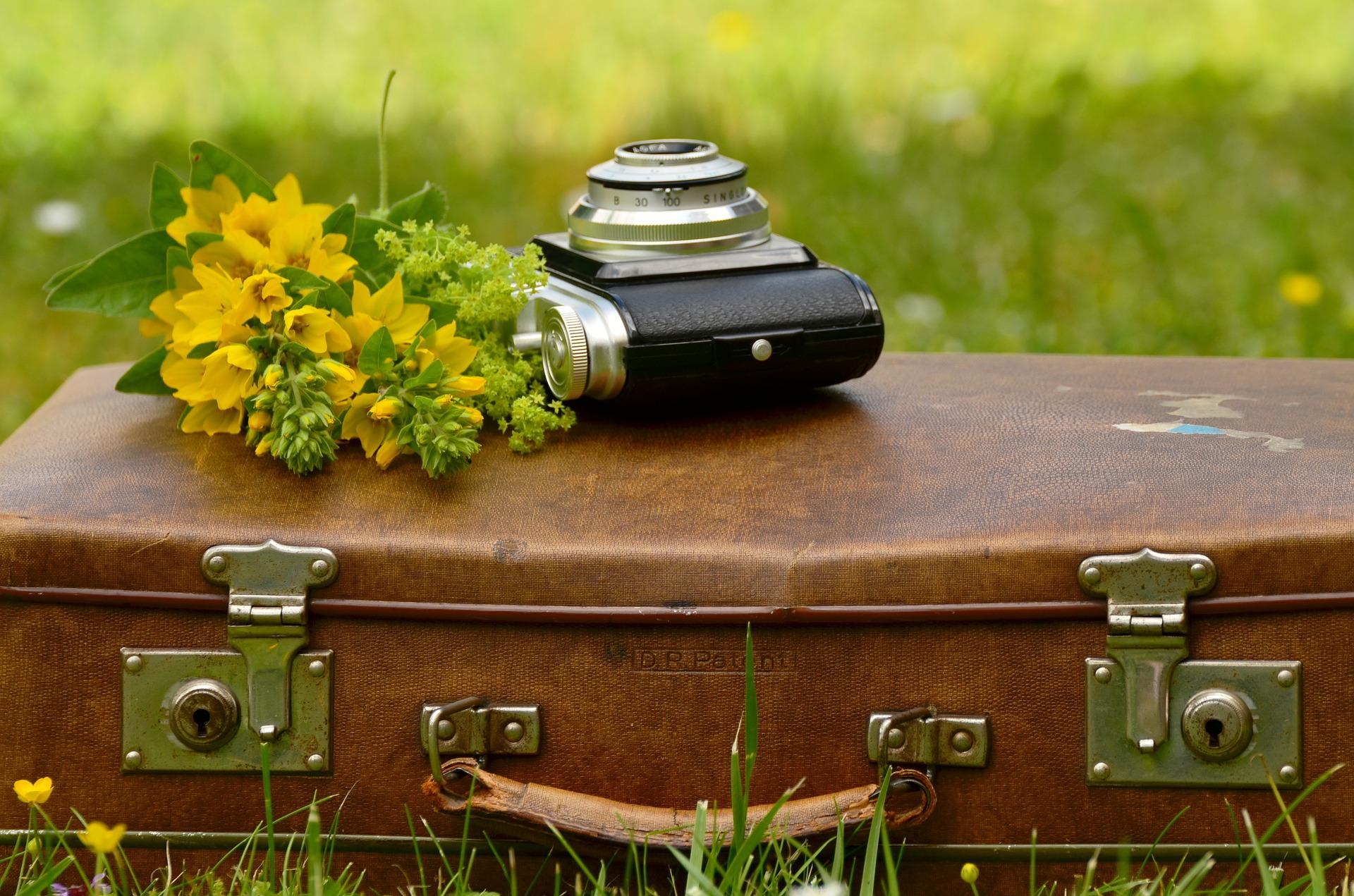 luggage-1482618_1920.jpg
