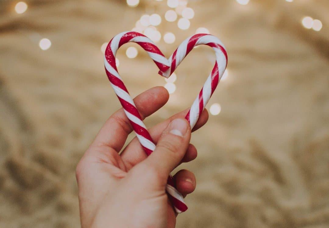 Miten viettää hyvä joulu poikkeusoloissa? Perheneuvojan viisi voimasanaa valmisteluihin