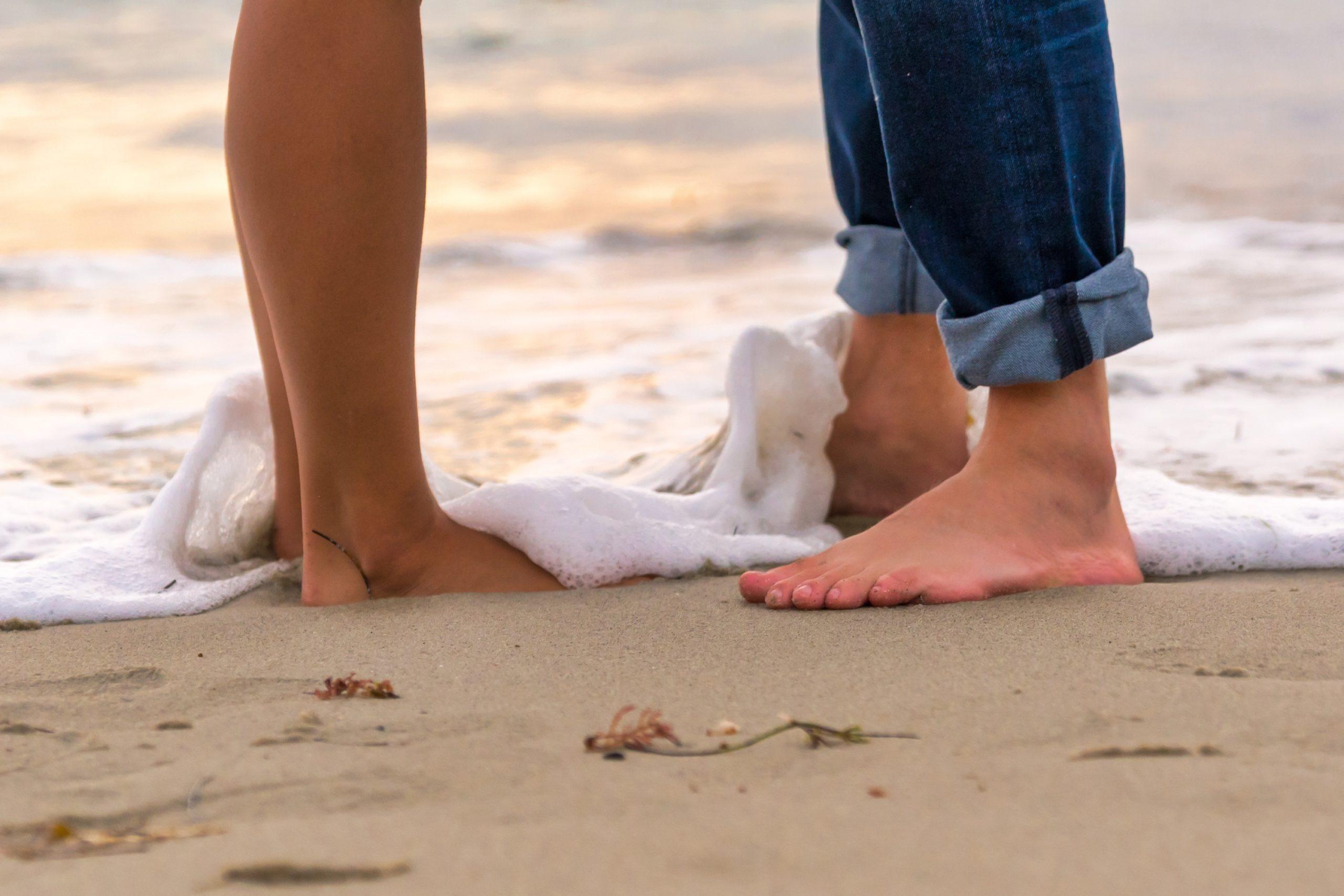 Parisuhde jälkeen kesäloman – kolme näkökulmaa rakkauden arkeen