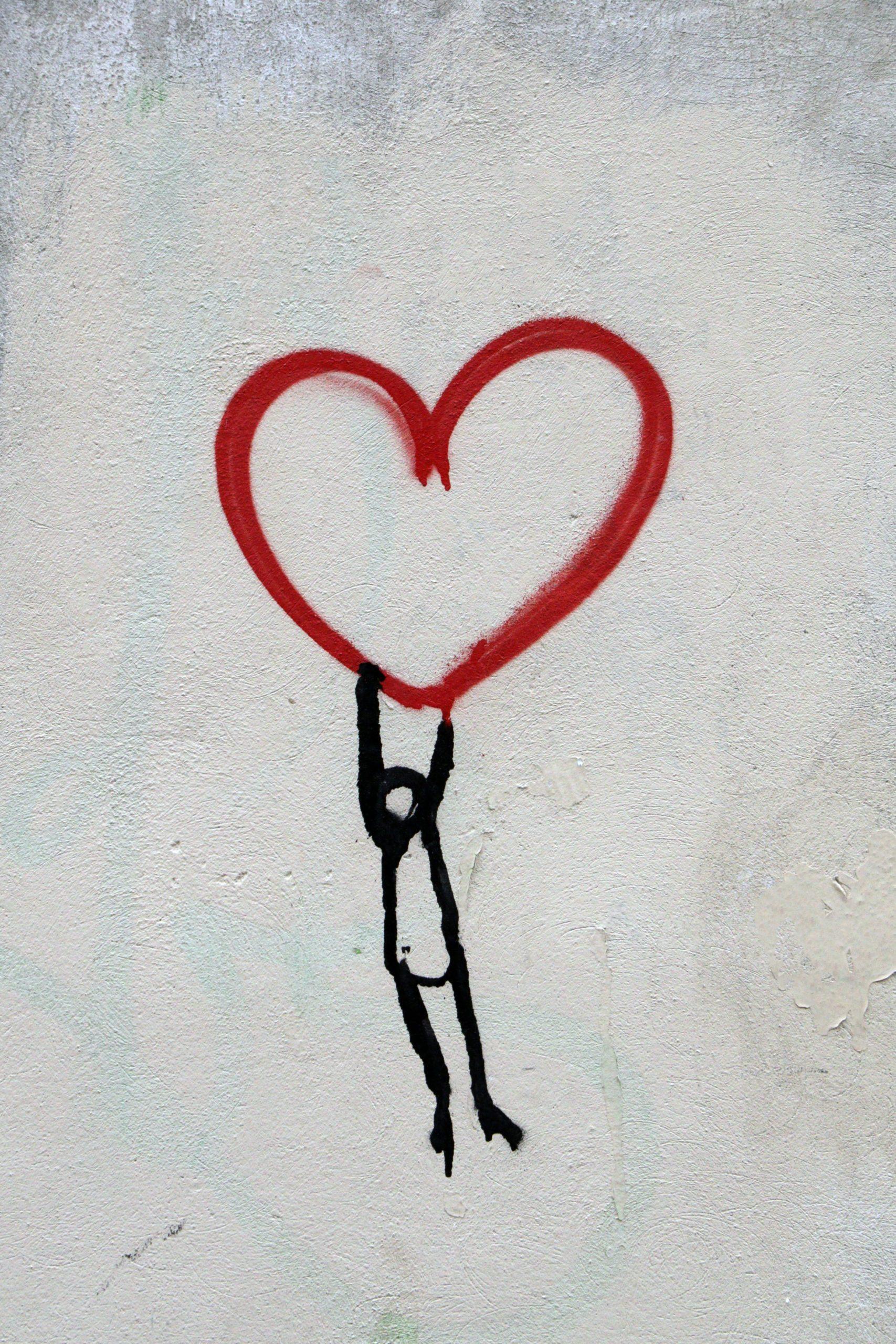 Rakastatko myös itseäsi? Itsemyötätuntoa voi opetella