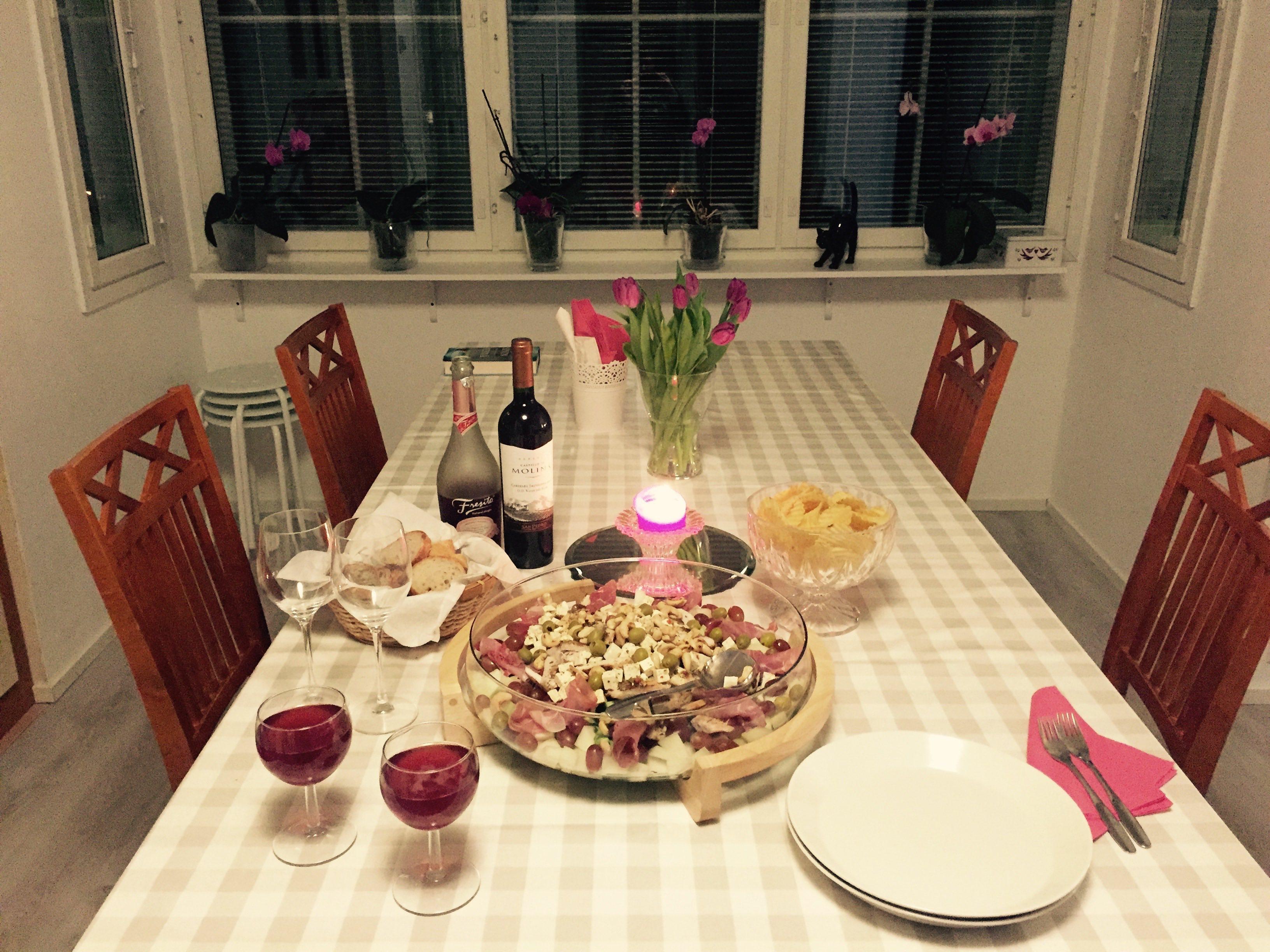illallinen.jpg