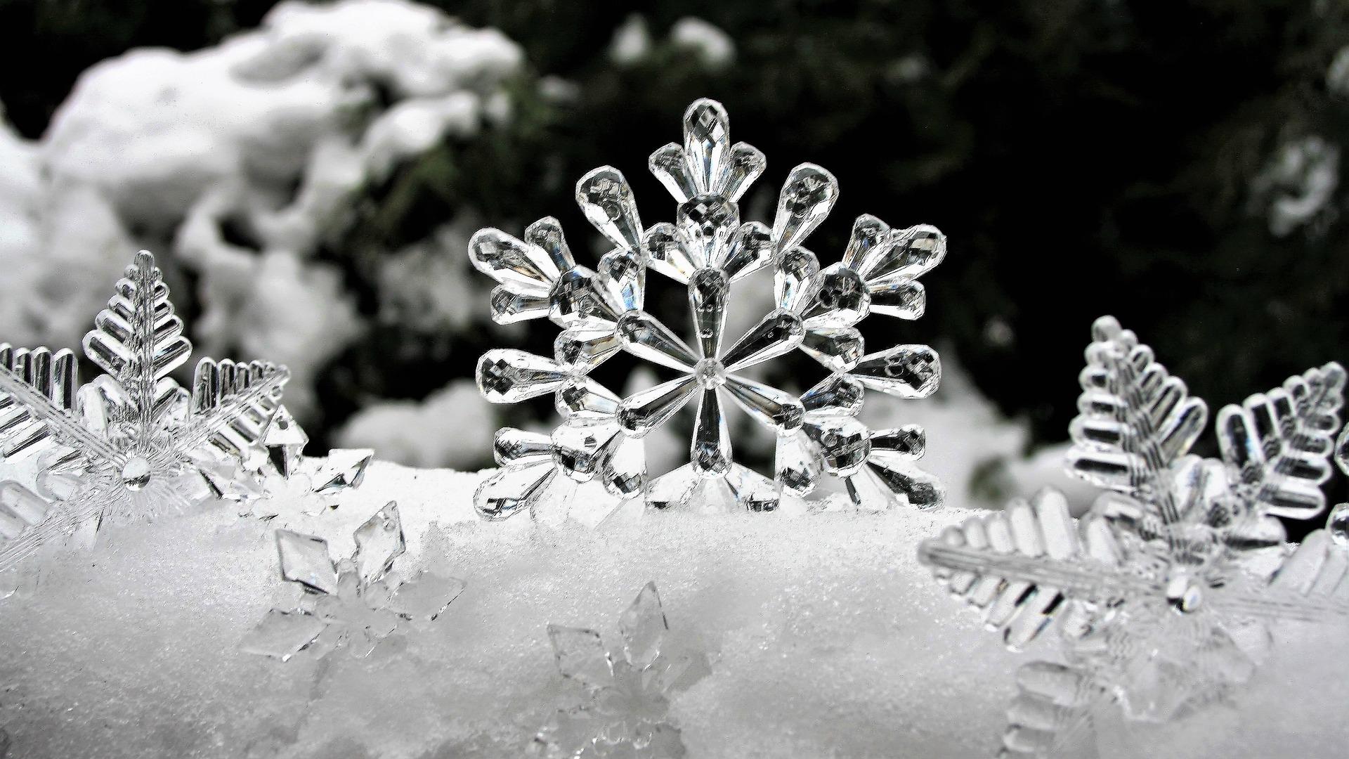ice-3009009_1920.jpg