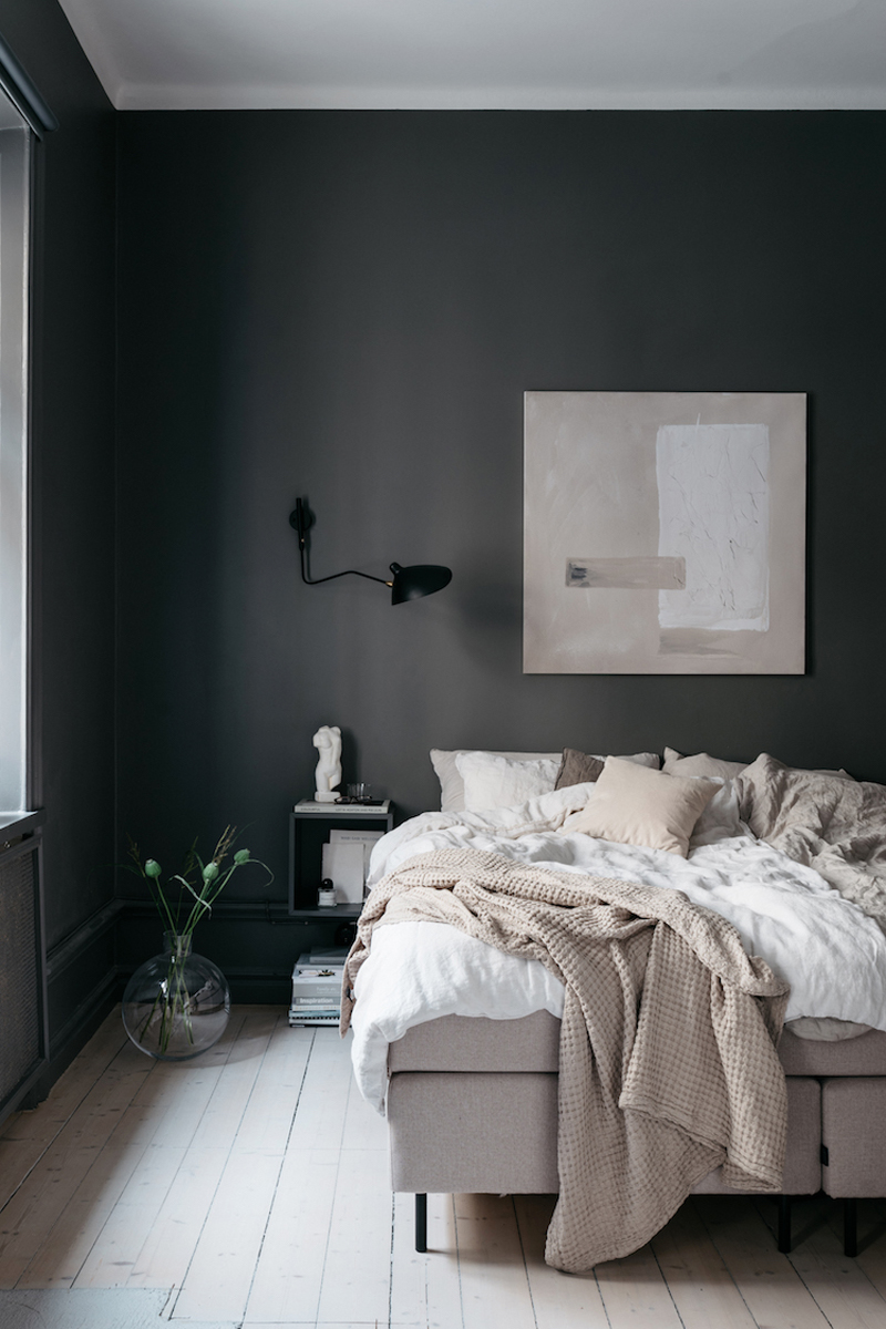 Blogivinkki: An Interior Affair