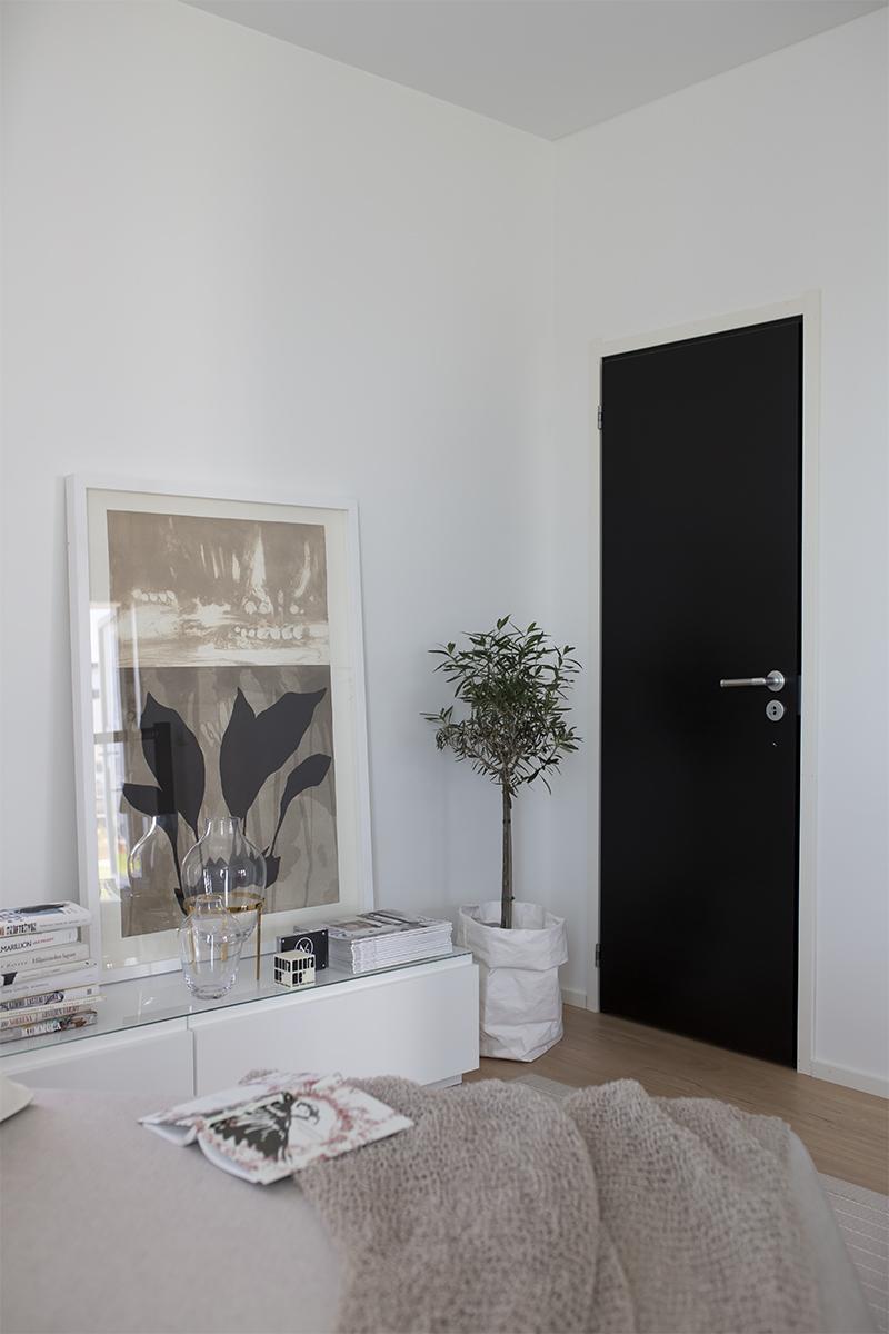 Katse oviin – tunnelmaa ja toimivuutta oikeilla ovivalinnoilla