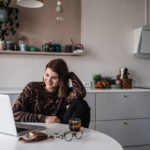 Unelmien hinta & ja tuhlaajatytön säästösuunnitelma