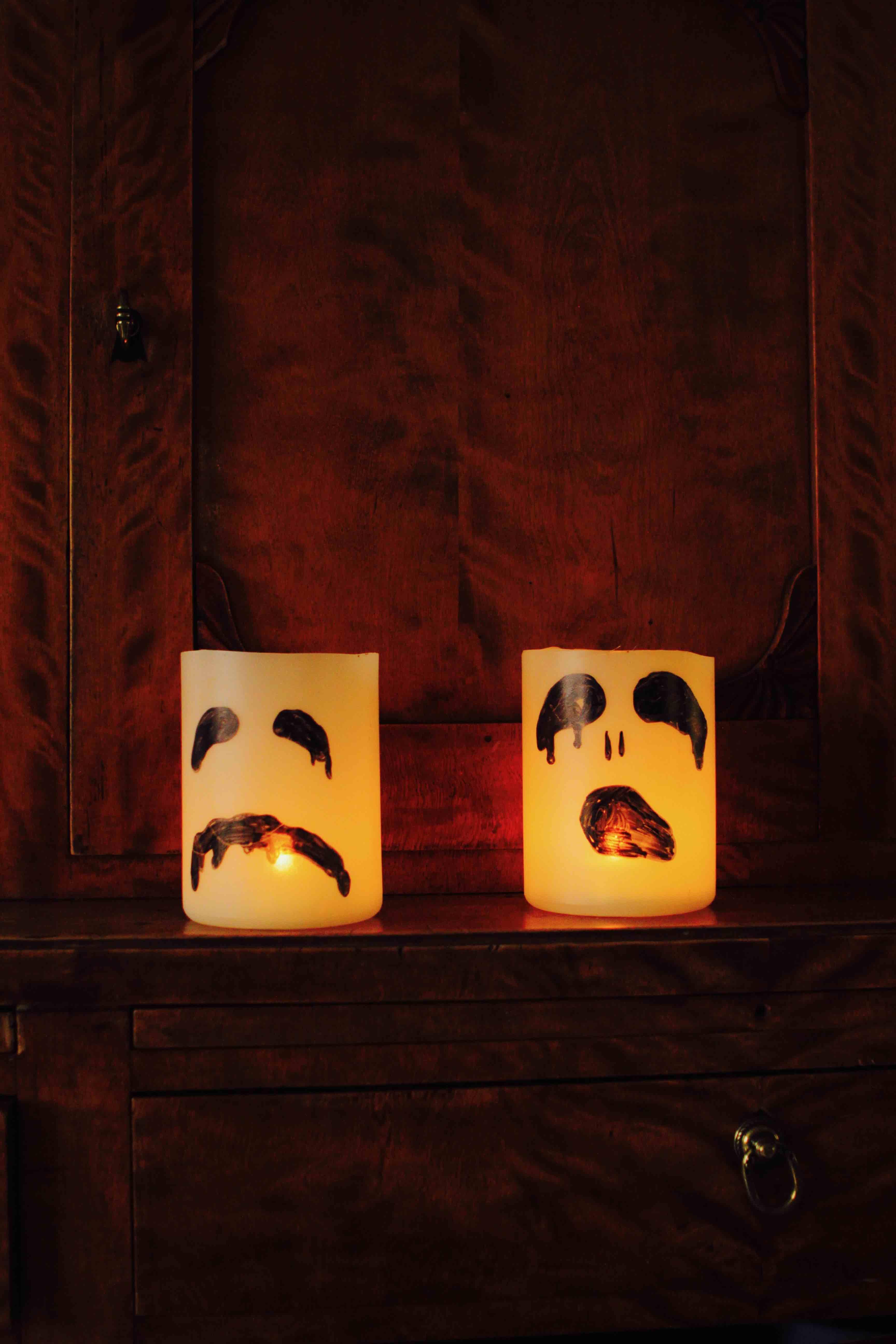 halloween diy, halloween decorations, halloween koristelut, halloween lyhty, halloween lantern