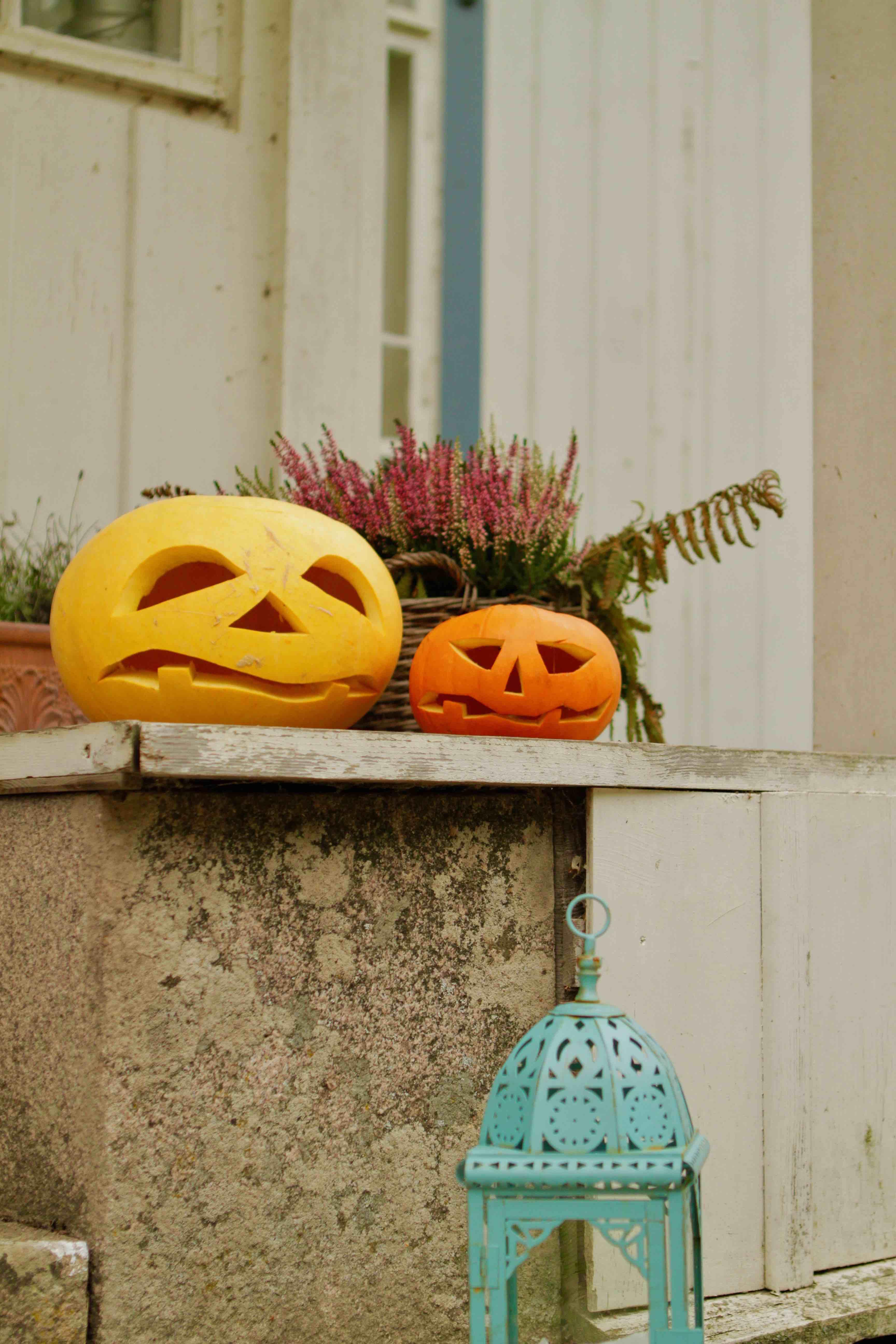 halloween, halloween ideas, halloween decorations, halloween pumpkins, pumpkin soup for halloween