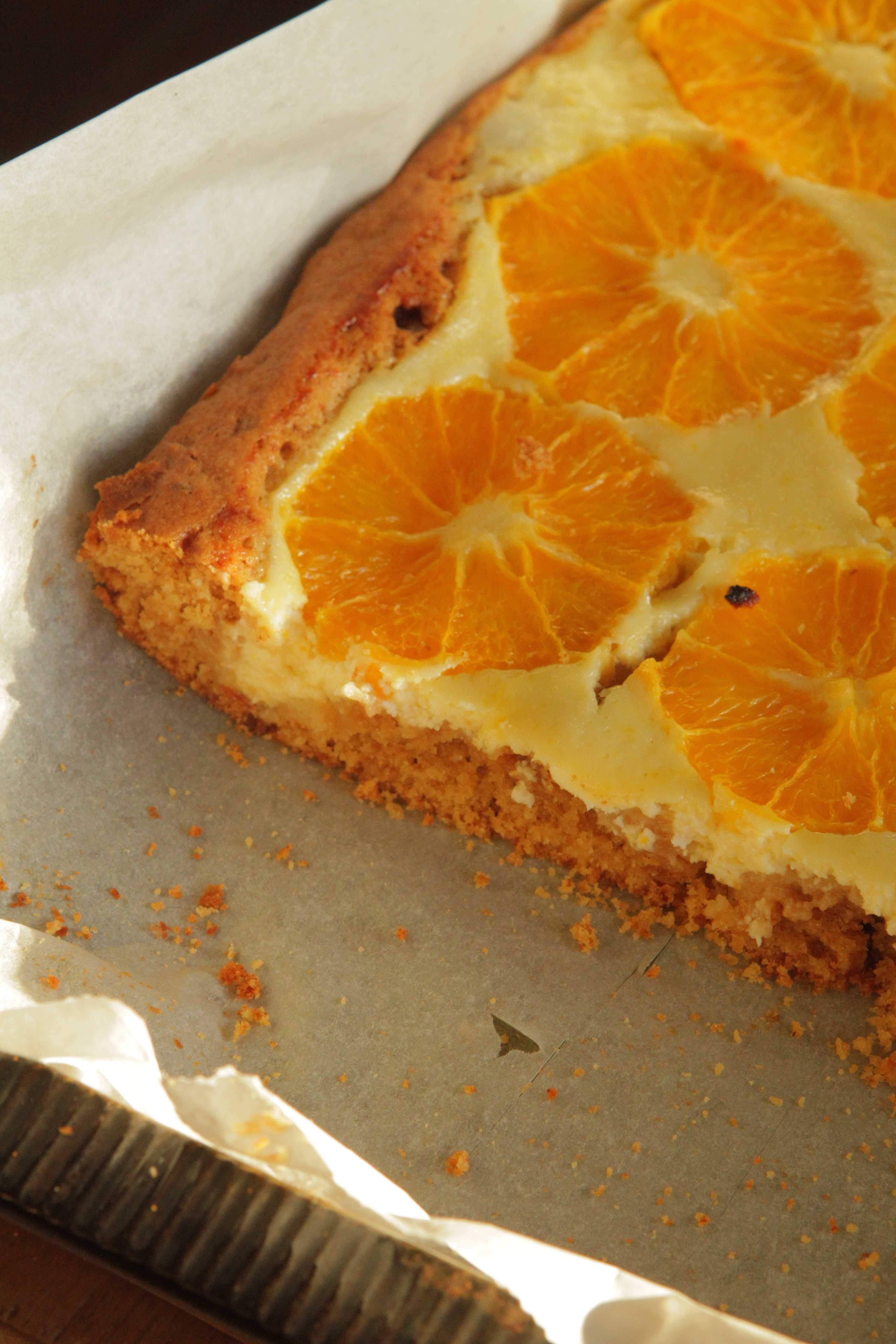 Appelsiinipiirakka, appelsiinipiiras, ihana piirakka, helppo piirakka, nopea leipoa, appelsiinitorttu, pääsiäistorttu, rahkapiirakka, appelsiinirahka, appelsiinirahkapiirakka, pääisäisherkku, leivo pääsiäiseksi, itse tehty piirakka, mitä leipoa appelsiinista, appelsiini, paras piirakkapohja, helppo piirakka, nopea piirakka