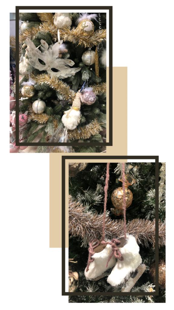 Mrs. Christmas – mitä luvassa jouluna 2019?