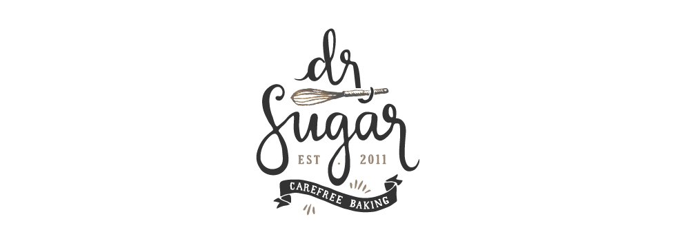 Dr. Sugar