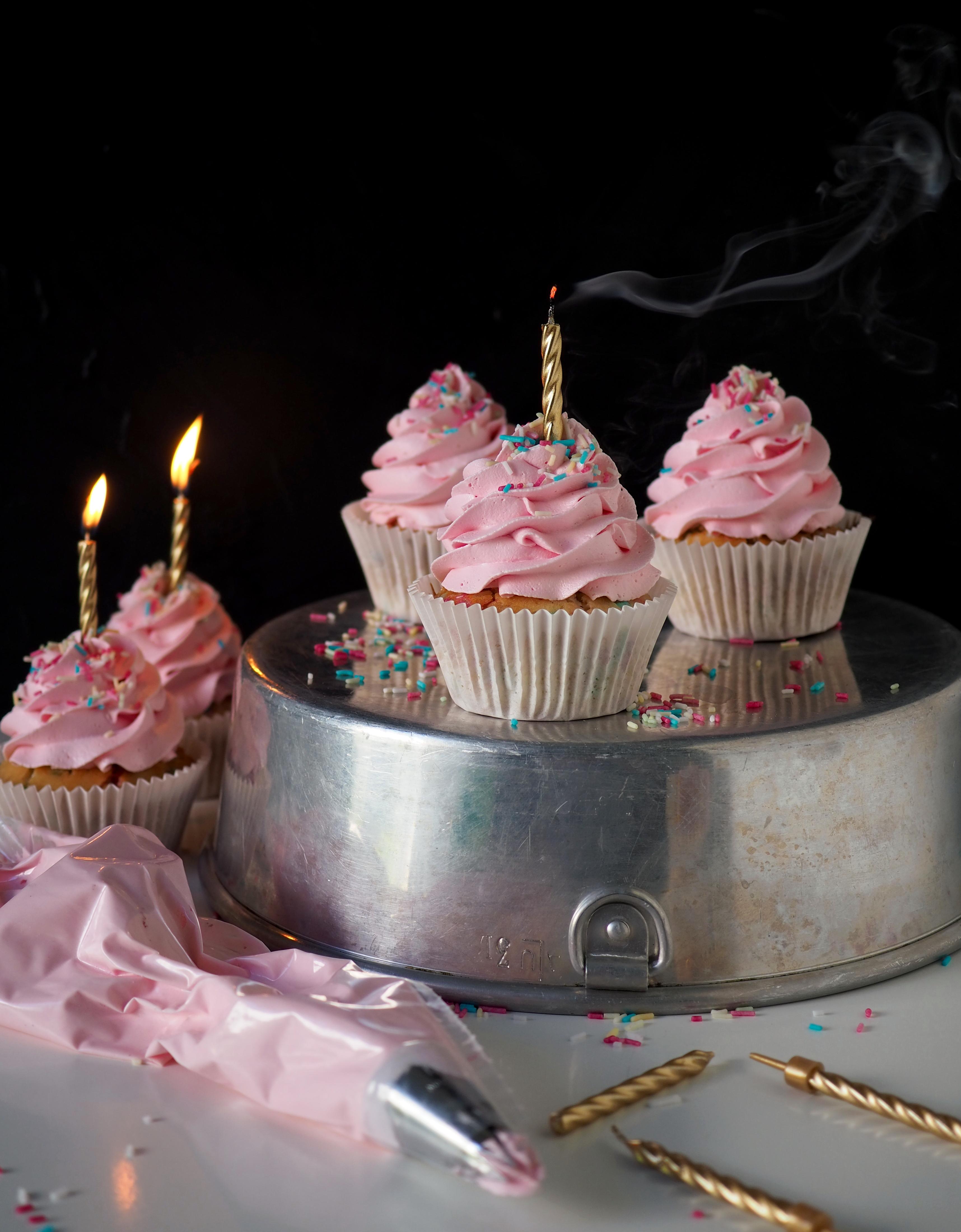 birthdaycakekuppikakut