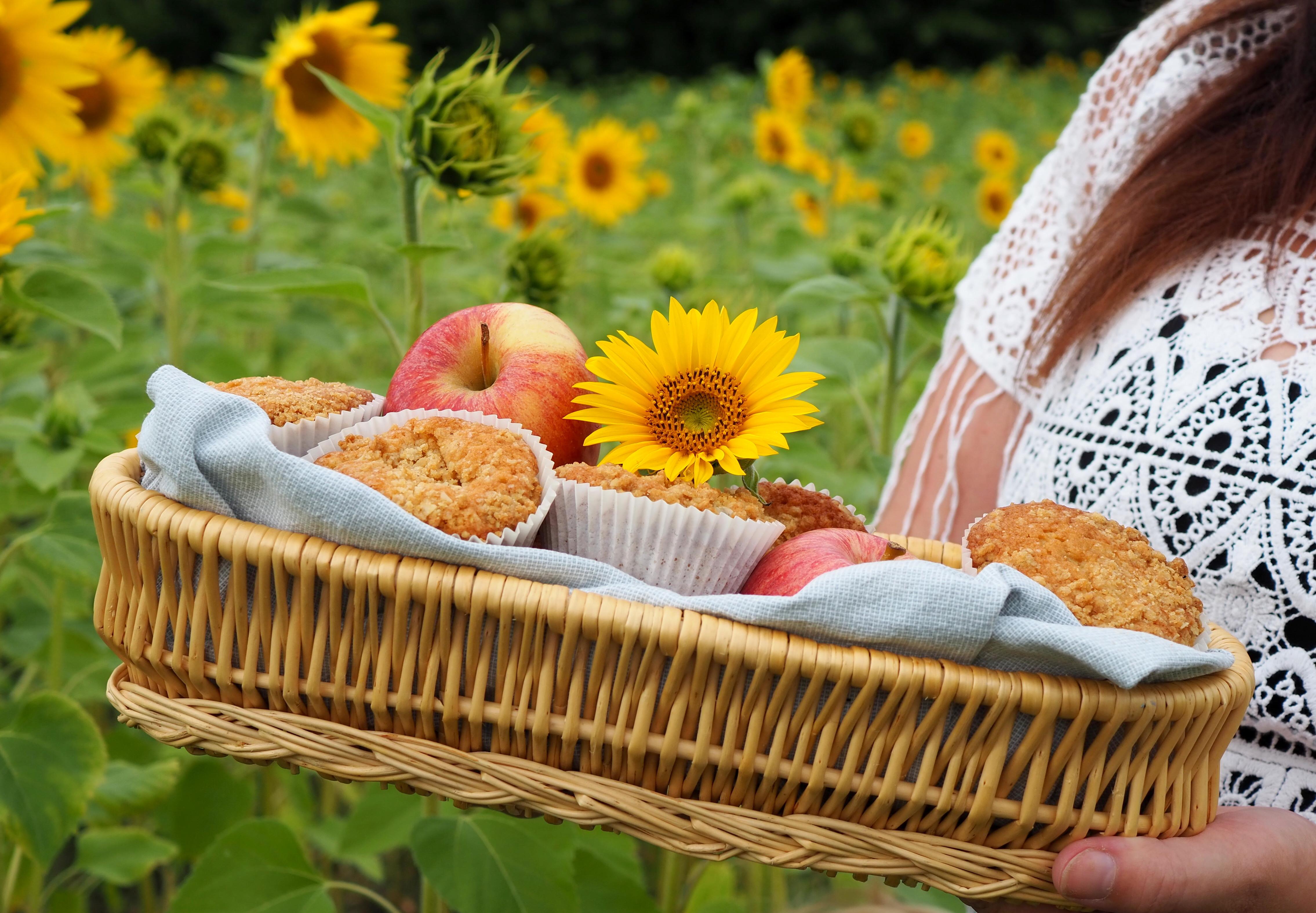 omenamurumuffinssit