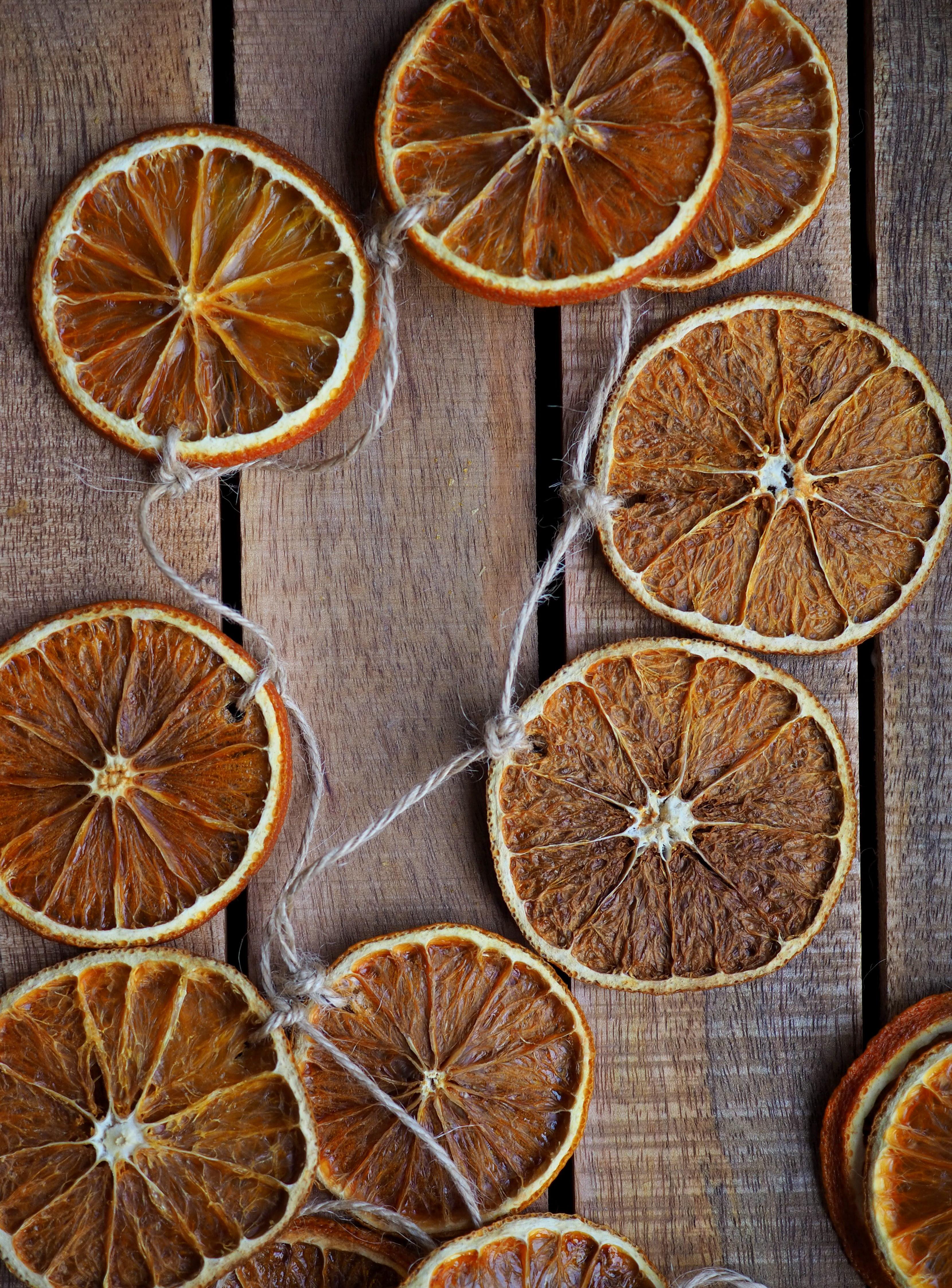 appelsiiniviiri