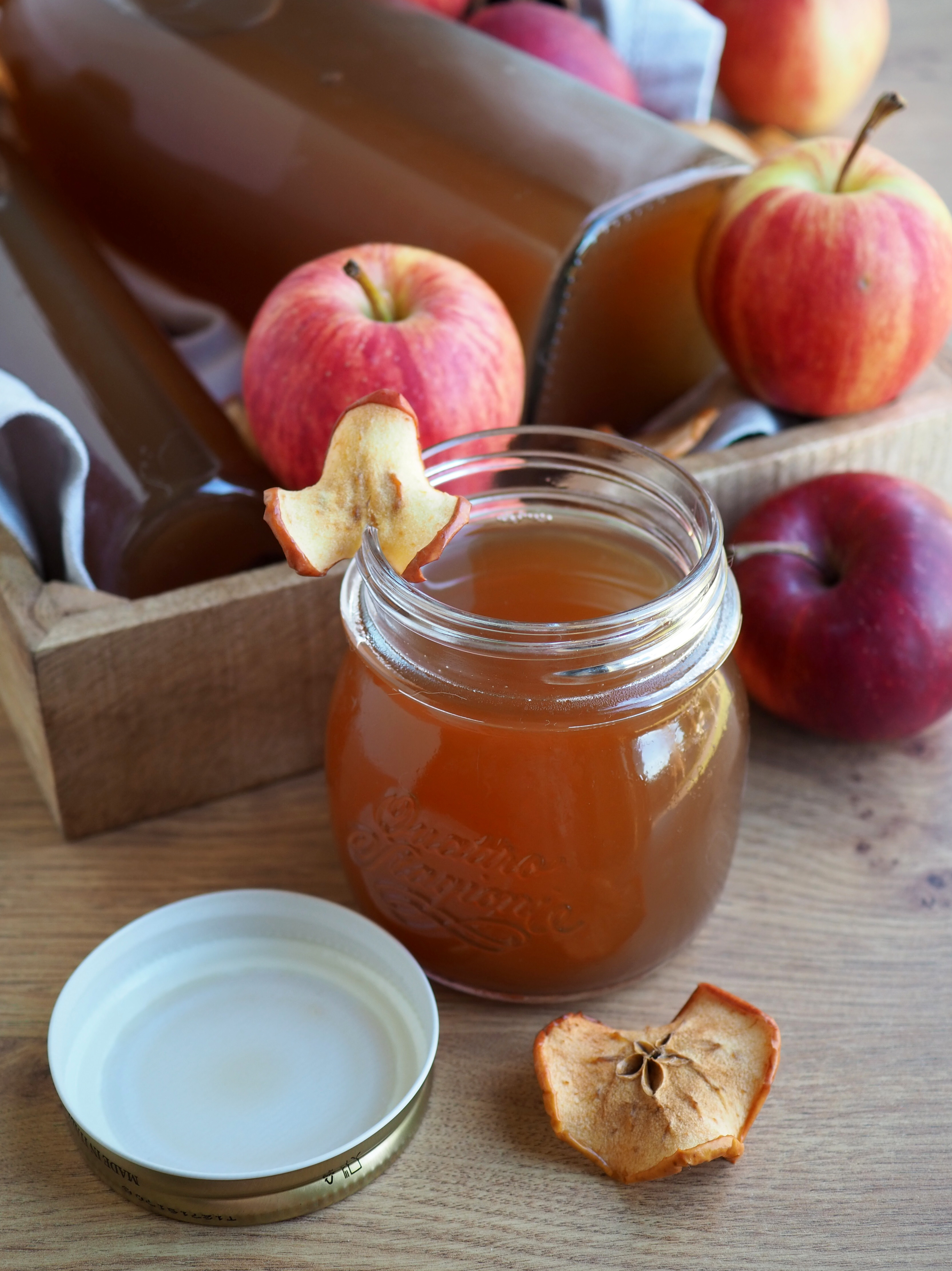 omenaglögi