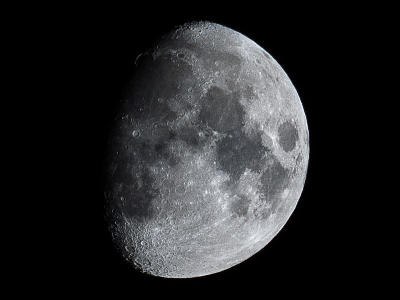 kuu-plain