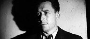 Camus'n Sivullisessa murhattu arabi saa nimen ja kasvot