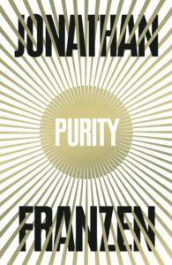 Kolme tapaa lukea romaaneja ja miten lukea Franzenia