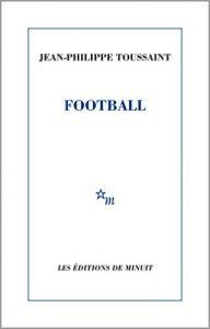Jalkapallo ja tämän maailman tärkeimmät asiat