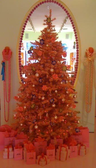 Joulu meni – ja huomenna on toinen!