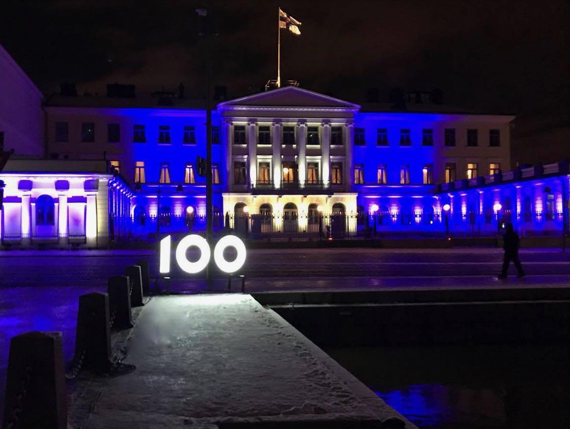 Suomi100_Hanna_sumari_2