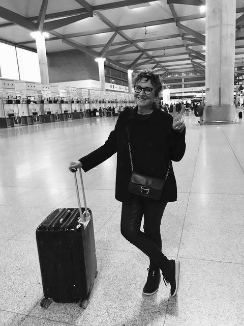 Hanna_matkustaa.1