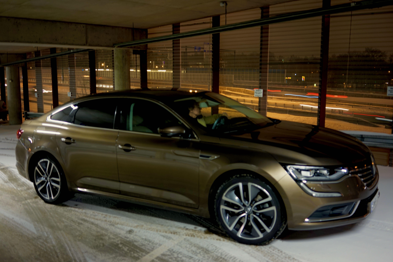 Renault_Talisman_20