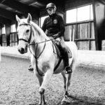 Onko hevoshulluutesi kroonistunut? Tee testi!