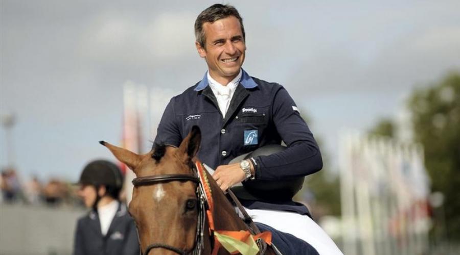 Julien Epillard.