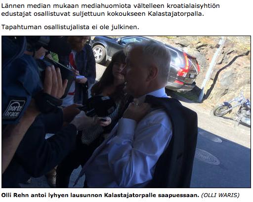 Lähde: Iltalehti 2. päivä heinäkuuta 2015