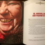 Kirja-arvio: Juha Metso ja Pekka Hakala - Putinlandia