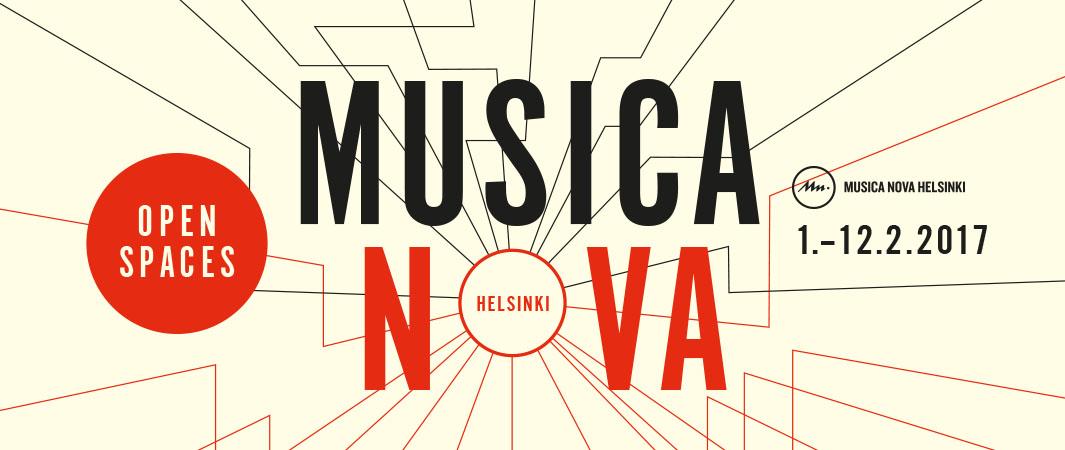 Musica Nova top 5