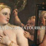 Venus in Furista