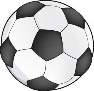 Jalkapallo Tänään
