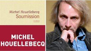 Michel Houellebecq: Alistuminen